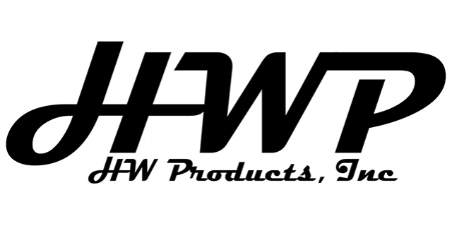 HW Products Inc.