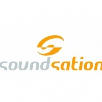 soundsation-grey-orange-cms-20190123142421-1200x488-20190618110112.jpg